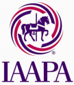 International Association of Amusement Parks & Attractions